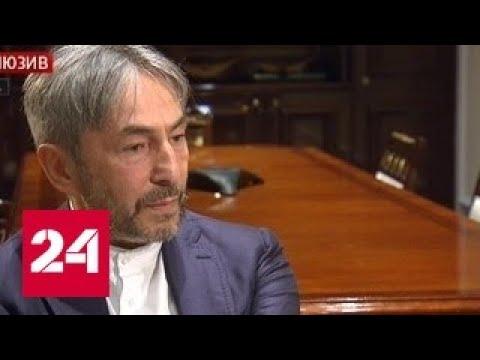 Умар Джабраилов: я пережил состояние аффекта
