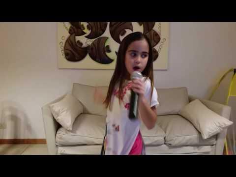 Karaoke Despacito por Umma