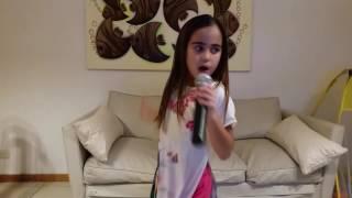 Download Video Karaoke Despacito por Umma MP3 3GP MP4