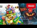 Notícias Nintendo da Semana – 11/01/2021 a 17/01/2021