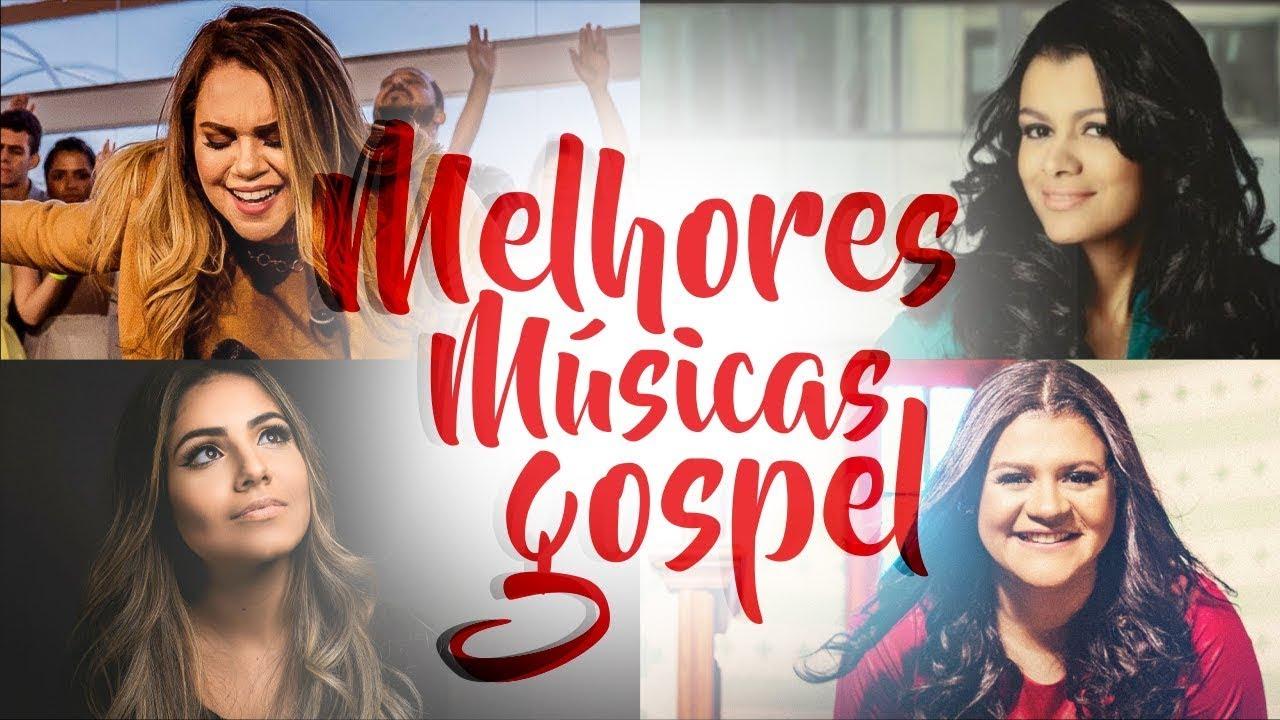 Louvores e Adoração 2020 - As Melhores Músicas Gospel Mais Tocadas 2020 - gospel 2020 marcantes