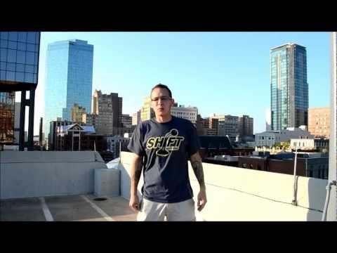 Fort Worth, Tx: My city