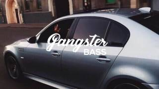 Gorilla Zoe La Da De BASS BOOSTED GANGSTERBASS