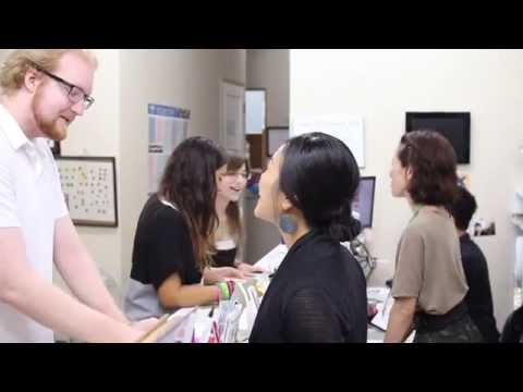 Genki Japanese and Culture School -Fukuoka- Introduction Video