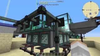 Simple Efficient Endergenic Generator Tutorial!!