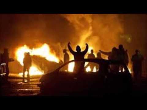 rap français 2013 hack dans les bac