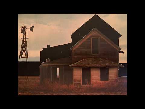 John Mailander - Cedar House Official Video Mp3