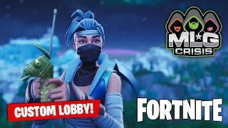 Gaming Keyboard+Mouse Giveaway at 400 Subs! | FORTNITE SOUTH AFRICA | Family Friendly