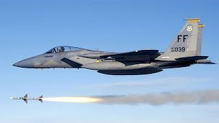 Россия В ШОКЕ Истребители США открыли Огонь по российским Су-25 в Сирии
