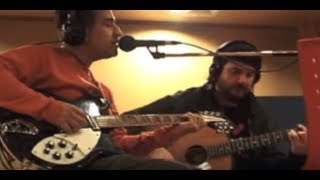 Los Prisioneros - Spirits Having Flown (Cover Bee Gees)