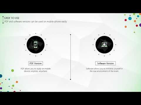 Citrix NetScaler 12 1Y0-240 dumps,CCA-N certification 1Y0-240 study guide|CertTree.com