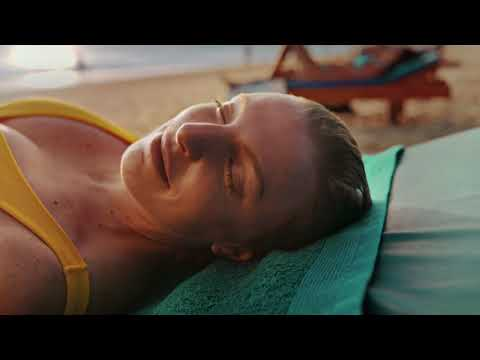 On the Beach launches new ad campaign in UK