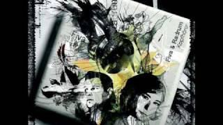 02 - Mc Fiva - Zurück (in die Zukunft)