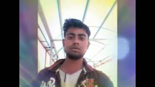 चली गई जान मेरी देखता मै रह गया,singer -Dilkash Raj