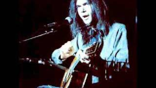 Watch Neil Young One More Sign video