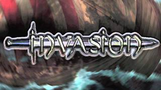 Invasion - The Battle Rages On..