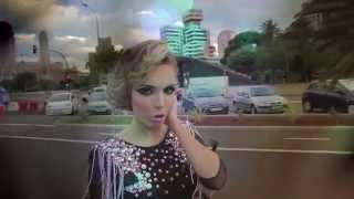 Miriam Reyes - My life is mine - Prod. Lupion