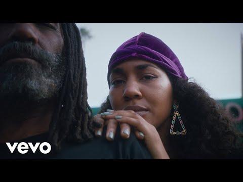 Pharrell Williams - Entrepreneur (Official Video) ft. JAY-Z
