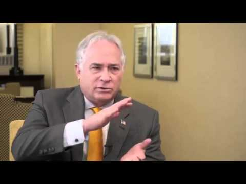 Dr. Thomas Levy - Root Canals, Heart Attack, Stroke and Immune Compromisation