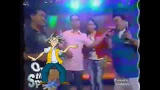 filipino dubbers the voices behind doraemon card captor sakura etc