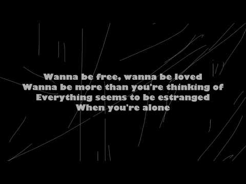 panic at the disco i wanna be free