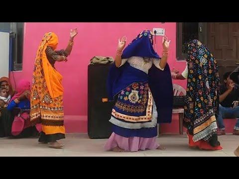 Apache Song || Ig Gurjar Rasiya || अपाची वारो झाले ते बुलाबे रे