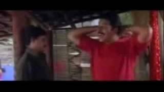 Rakshasa Rajavu..malayalam comedy...(mallulive.com).