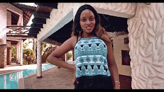 BESTY FT RAMSY - ME AND YOU (OFFICIAL VIDEO)