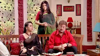 "Kusum Dola Episodes-426 ""24-October-2017"" full Episodes review Star jalsha serial #KusumDola Bengali"