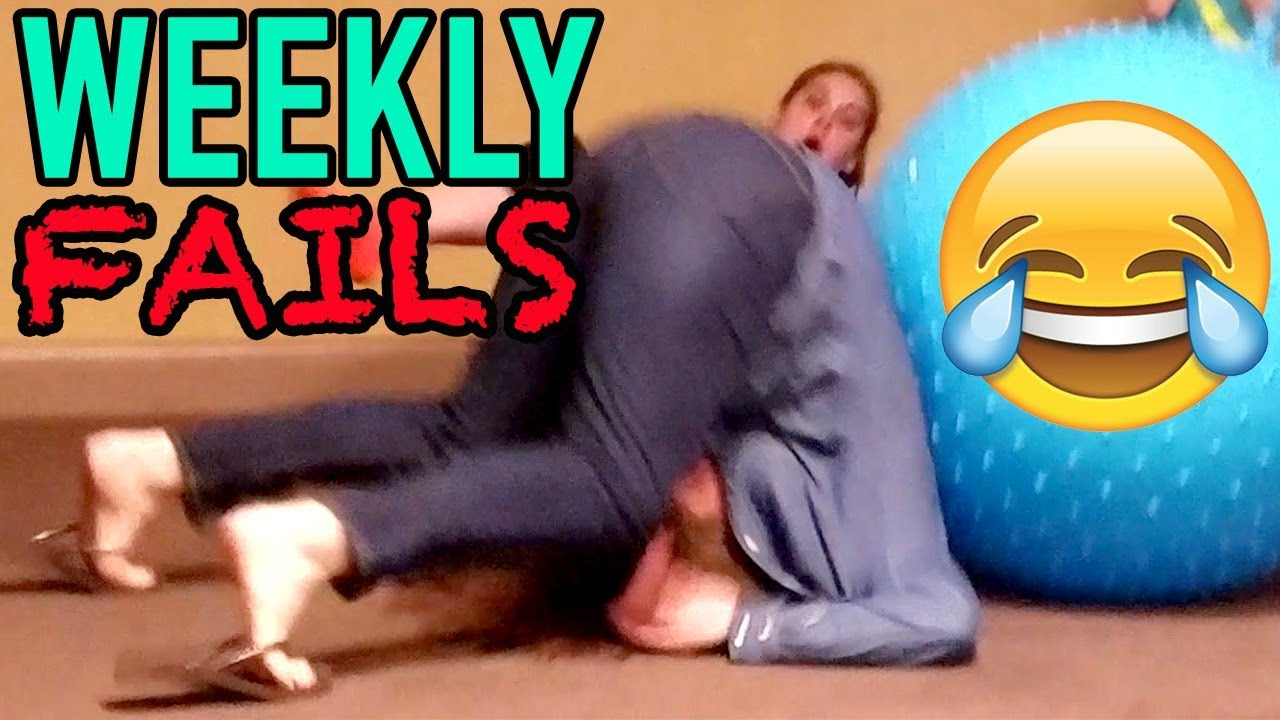 WEEKLY WEDNESDAY WIPEOUTS!! | Fails of the Week AUGUST #7 | Fails From IG, FB And More | MasSupreme