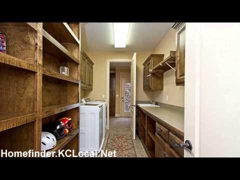 KC Luxury Mansions