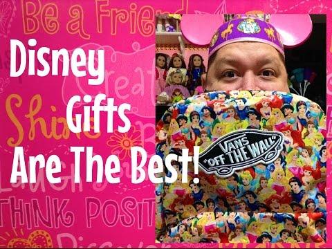 54491e62b7 Vans Disney Princess Backpack✨ - YT