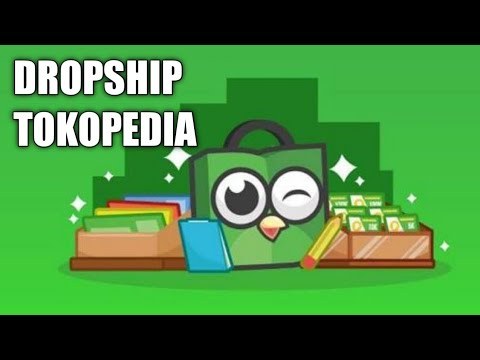tokopedia-sudah-tidak-suport-dropship