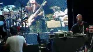 Kid Rock - RockNRoll Pain Train
