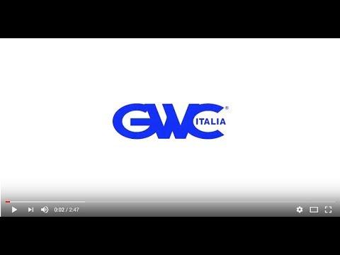 GWC Italia