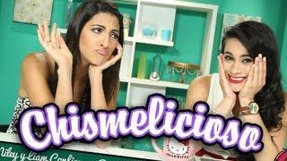 ¡Miley y Liam Confirman Ruptura, Selena Gómez Nuevo Amor!