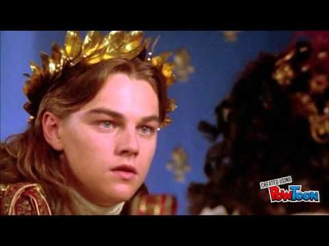 the man in the iron mask how to play