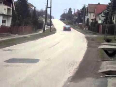 BMW E38 750i Alpina Turbo