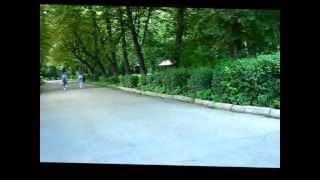 Наш Хмельницкий самый лучший город на земле!(, 2014-01-27T16:46:59.000Z)