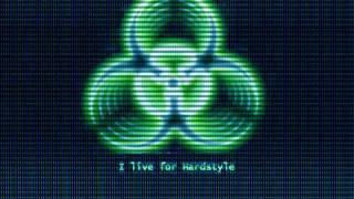 Best Of HardStyle 2010 Part 2
