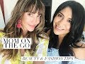 Mom On The Go Fashion & Beauty Tips