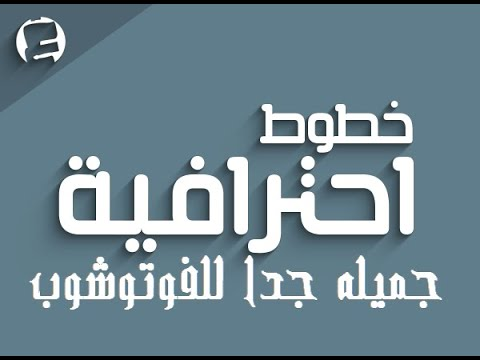 تحميل فيلم om shanti om مترجم برابط واحد