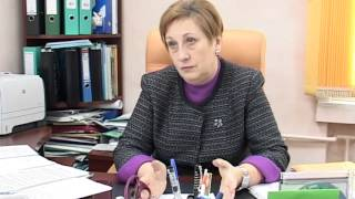 Школа грамотного потребителя ЖКХ, г.Иркутск