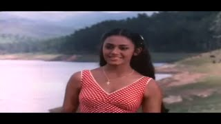 hit song   illiyilam kili chillimulam kili   kanamarayathu   malayalam film song