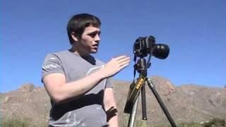 Nikon d7000 vs Nikon d90