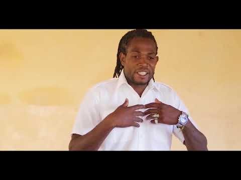 Download NANNIZ WAMILAZO- ANAINAMA (OFFICIAL VIDEO)