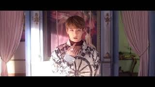 Download BTS (방탄소년단) 'Home' unOfficial Trailer