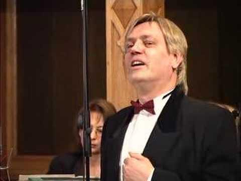 Markku Suominen Hän