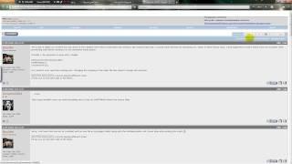 видео Adguard — расширение Adblock для Mozilla Firefox