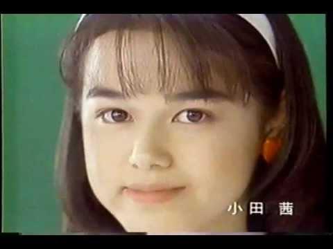 【速報】オスカー女優様・久住小春の巨乳になった最新写真集の内容は『水着、ほぼセミヌード』!!!!!!!!!!!!!!!!! YouTube動画>1本 ->画像>50枚